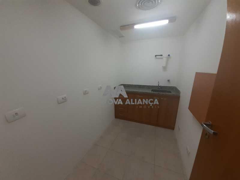 20190821_135719 - Andar 361m² à venda Rua General Roca,Tijuca, Rio de Janeiro - R$ 2.000.000 - NSAN00003 - 29