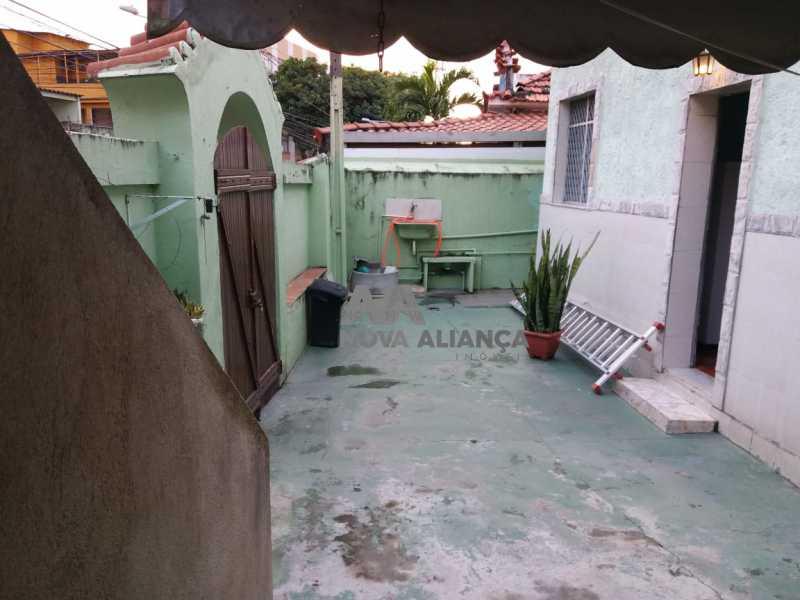 CASA - IRAJÁ - Apartamento à venda Rua Gabriel Lisboa,Irajá, Rio de Janeiro - R$ 299.000 - NBAP21956 - 3