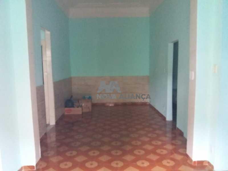 CASA - IRAJÁ - Apartamento à venda Rua Gabriel Lisboa,Irajá, Rio de Janeiro - R$ 299.000 - NBAP21956 - 7