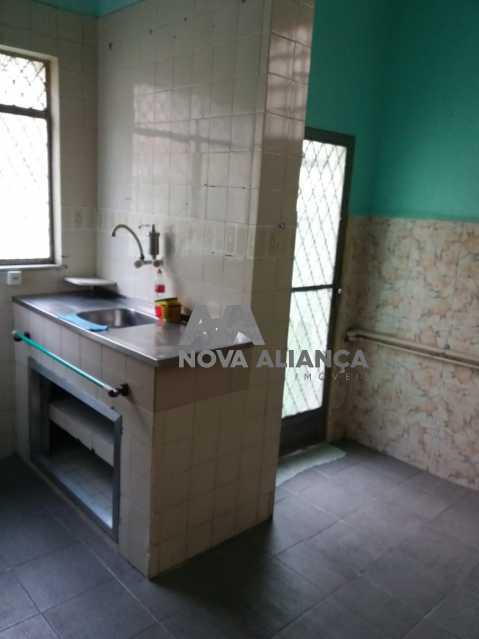 CASA - IRAJÁ - Apartamento à venda Rua Gabriel Lisboa,Irajá, Rio de Janeiro - R$ 299.000 - NBAP21956 - 9