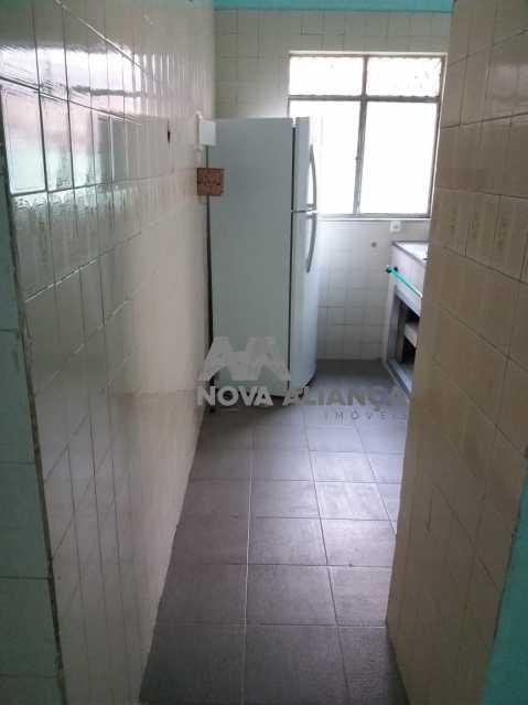 CASA - IRAJÁ - Apartamento à venda Rua Gabriel Lisboa,Irajá, Rio de Janeiro - R$ 299.000 - NBAP21956 - 10