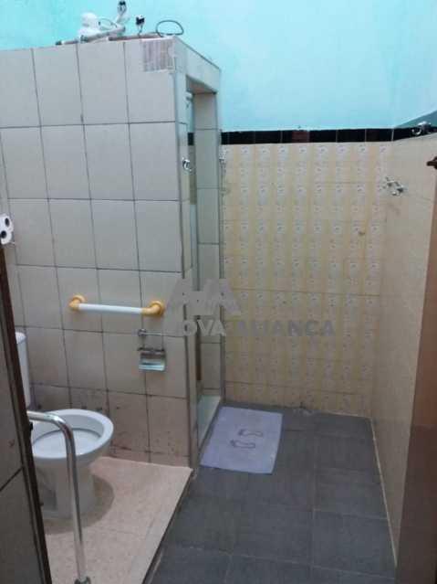 CASA - IRAJÁ - Apartamento à venda Rua Gabriel Lisboa,Irajá, Rio de Janeiro - R$ 299.000 - NBAP21956 - 11