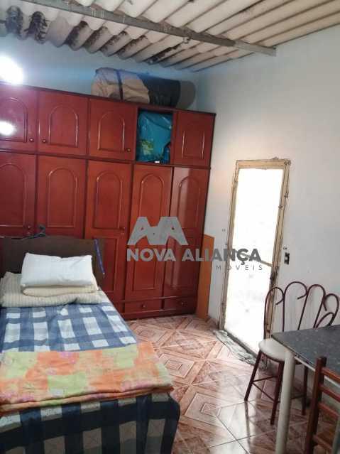 CASA - IRAJÁ - Apartamento à venda Rua Gabriel Lisboa,Irajá, Rio de Janeiro - R$ 299.000 - NBAP21956 - 12