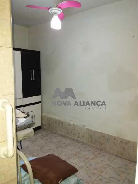 CASA - IRAJÁ - Apartamento à venda Rua Gabriel Lisboa,Irajá, Rio de Janeiro - R$ 299.000 - NBAP21956 - 15