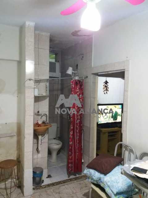 CASA - IRAJÁ - Apartamento à venda Rua Gabriel Lisboa,Irajá, Rio de Janeiro - R$ 299.000 - NBAP21956 - 19