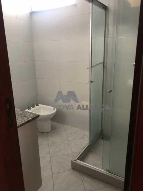 sala6 - Sala Comercial 45m² à venda Avenida Olegário Maciel,Barra da Tijuca, Rio de Janeiro - R$ 450.000 - NCSL00156 - 7