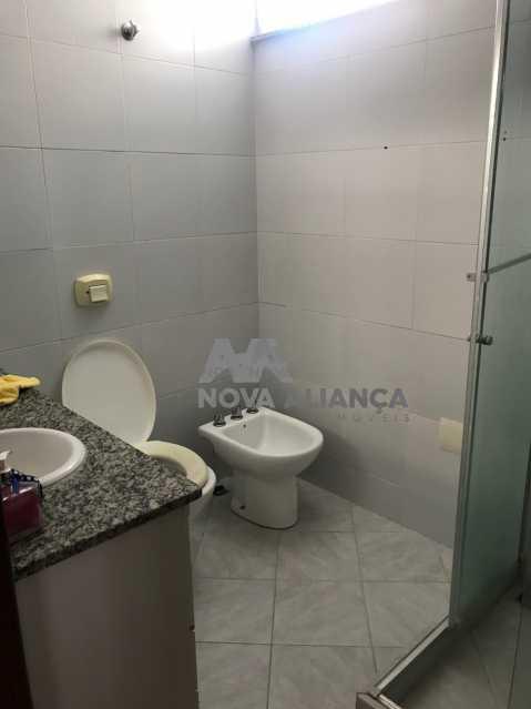 sala7 - Sala Comercial 45m² à venda Avenida Olegário Maciel,Barra da Tijuca, Rio de Janeiro - R$ 450.000 - NCSL00156 - 8