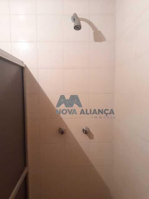 8abaea0a-45e2-4afc-811c-e6469e - Apartamento à venda Rua Gurupi,Grajaú, Rio de Janeiro - R$ 478.000 - NTAP30961 - 15