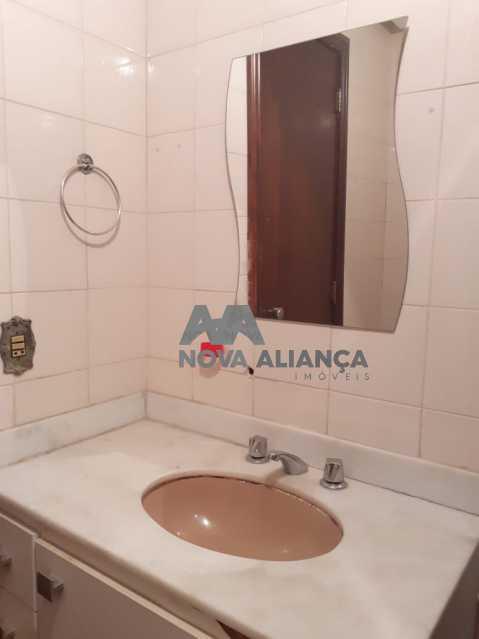 75ca915b-9a0b-4df8-aa9f-7b25ec - Apartamento à venda Rua Gurupi,Grajaú, Rio de Janeiro - R$ 478.000 - NTAP30961 - 14