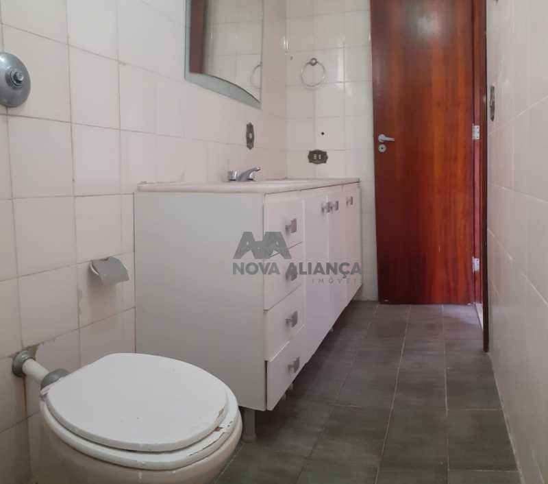 234aa26d-ce7f-4d01-9599-9a9e8d - Apartamento à venda Rua Gurupi,Grajaú, Rio de Janeiro - R$ 478.000 - NTAP30961 - 10