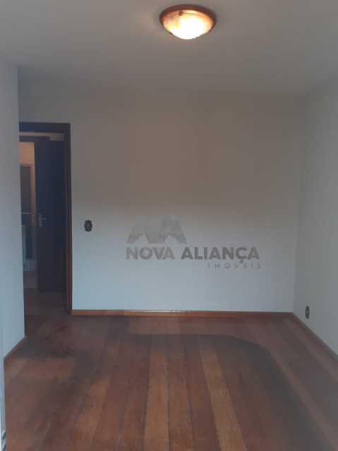 645fc016-d1b6-4736-a5fe-f861a1 - Apartamento à venda Rua Gurupi,Grajaú, Rio de Janeiro - R$ 478.000 - NTAP30961 - 7