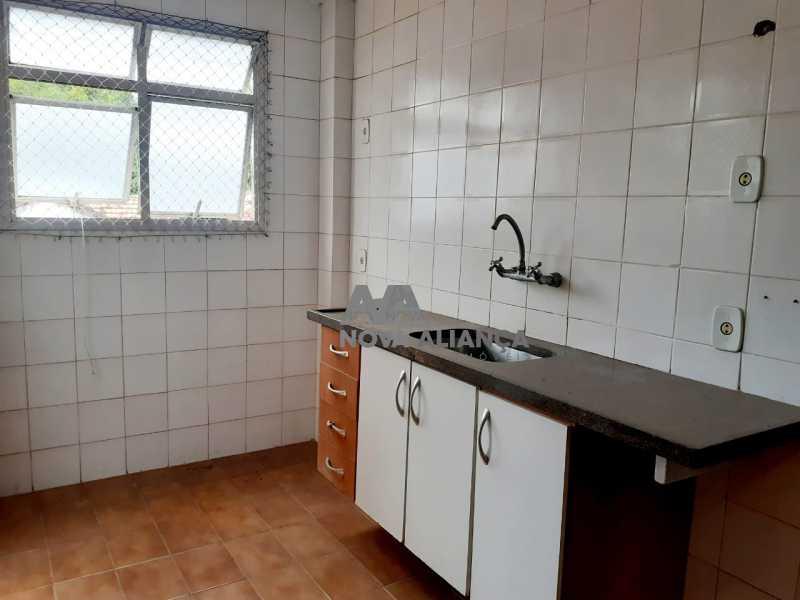 694d26dc-e354-4ca7-bd27-0b7bd1 - Apartamento à venda Rua Gurupi,Grajaú, Rio de Janeiro - R$ 478.000 - NTAP30961 - 17