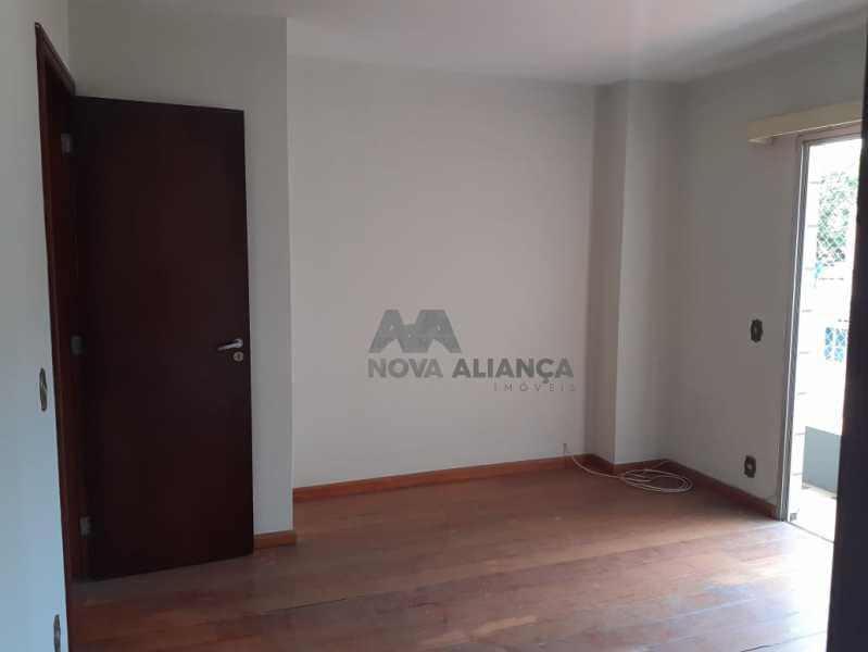 989c7811-a824-4d8a-a438-acf7b8 - Apartamento à venda Rua Gurupi,Grajaú, Rio de Janeiro - R$ 478.000 - NTAP30961 - 23