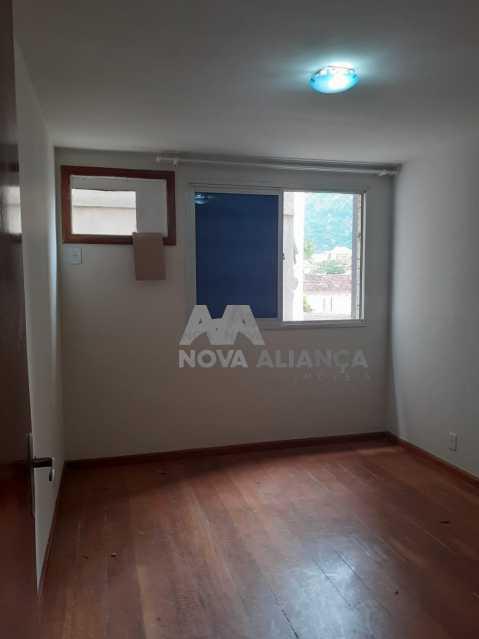 3551ead0-df16-4054-bf9f-d80e05 - Apartamento à venda Rua Gurupi,Grajaú, Rio de Janeiro - R$ 478.000 - NTAP30961 - 13