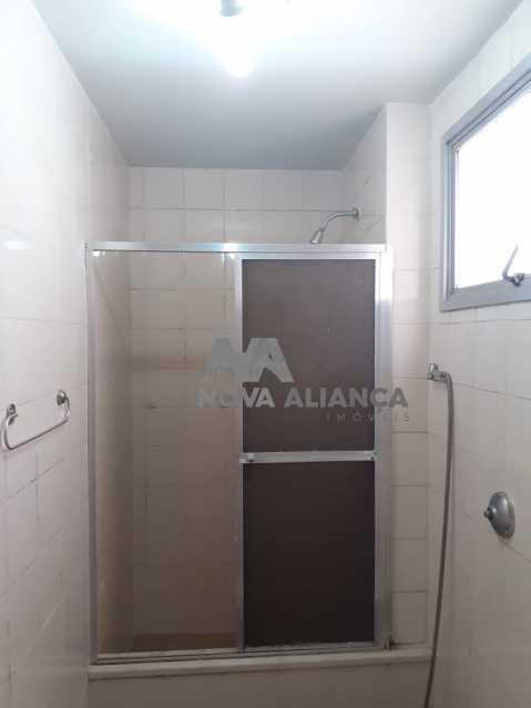41300d53-36ab-4f62-bce2-53cb27 - Apartamento à venda Rua Gurupi,Grajaú, Rio de Janeiro - R$ 478.000 - NTAP30961 - 11