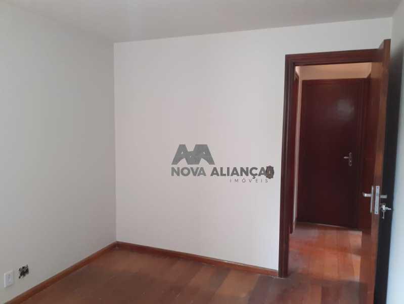 bc367a2c-18b0-4de4-b642-8a5bc5 - Apartamento à venda Rua Gurupi,Grajaú, Rio de Janeiro - R$ 478.000 - NTAP30961 - 25