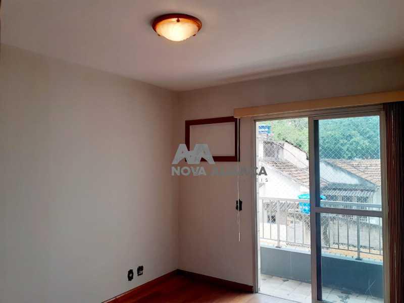 d7a83d4e-4ec8-4ce6-847e-bb2fdb - Apartamento à venda Rua Gurupi,Grajaú, Rio de Janeiro - R$ 478.000 - NTAP30961 - 29