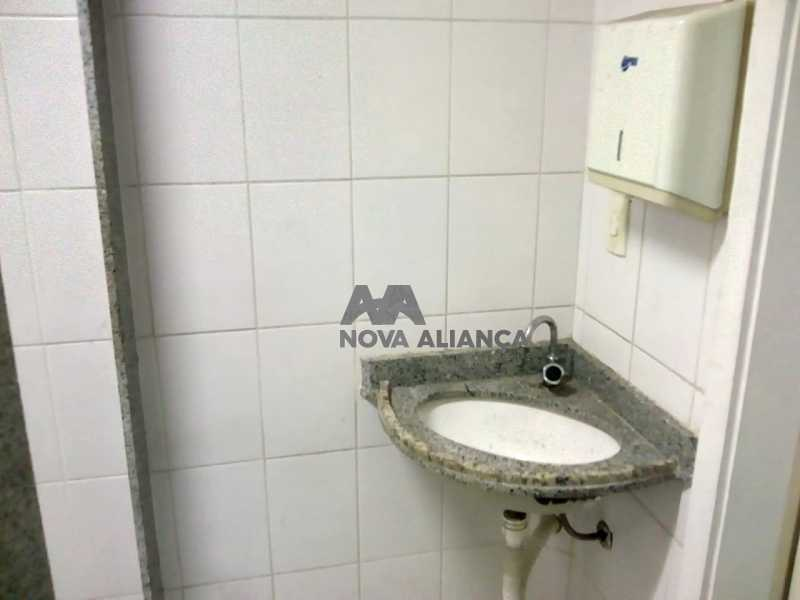 6b1cee5d-6d2d-4543-a6ac-664adc - Prédio 675m² à venda Rua Felipe Camarão,Maracanã, Rio de Janeiro - R$ 3.000.000 - NTPR00012 - 23
