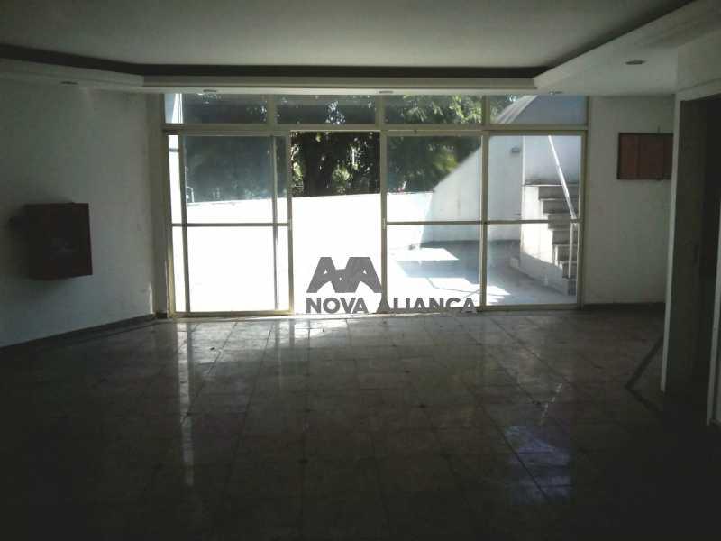 29bc6ff3-ea4a-4cca-8410-0068dc - Prédio 675m² à venda Rua Felipe Camarão,Maracanã, Rio de Janeiro - R$ 3.000.000 - NTPR00012 - 5