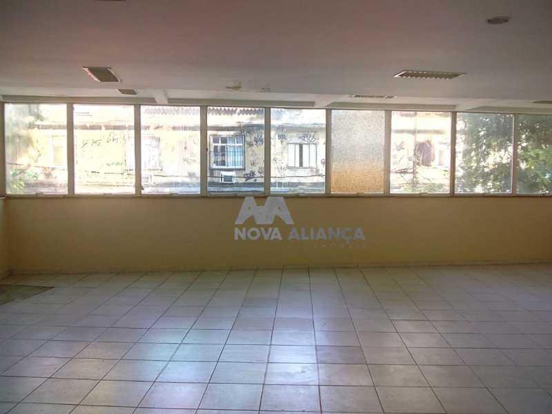 93a99e8e-da34-4fa8-b044-a8ac1d - Prédio 675m² à venda Rua Felipe Camarão,Maracanã, Rio de Janeiro - R$ 3.000.000 - NTPR00012 - 3
