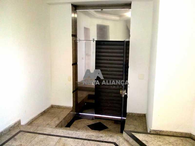 98ec26ad-29b1-470e-8073-7b4e53 - Prédio 675m² à venda Rua Felipe Camarão,Maracanã, Rio de Janeiro - R$ 3.000.000 - NTPR00012 - 26