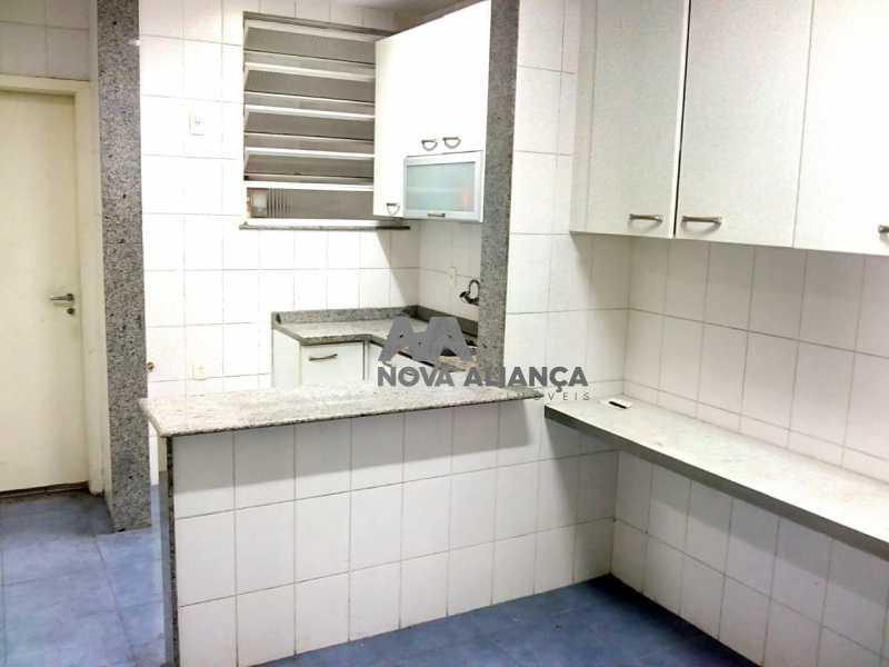 150dd396-bdfd-4fb5-af70-7551b3 - Prédio 675m² à venda Rua Felipe Camarão,Maracanã, Rio de Janeiro - R$ 3.000.000 - NTPR00012 - 15