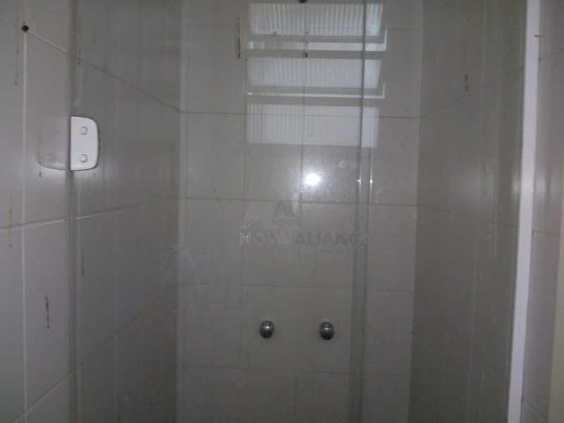 ac6156f6-b5fd-49ad-869f-abb4e2 - Prédio 675m² à venda Rua Felipe Camarão,Maracanã, Rio de Janeiro - R$ 3.000.000 - NTPR00012 - 29