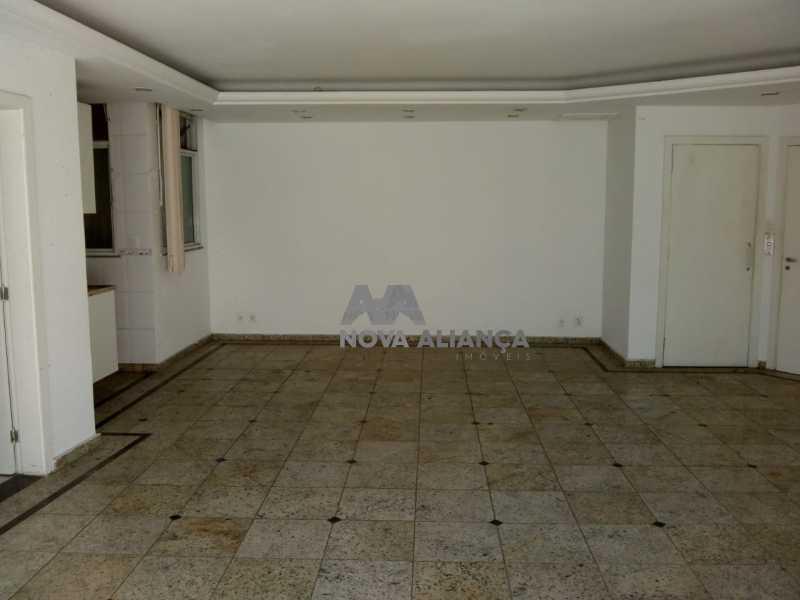 ccd17676-dff8-4a4e-83b6-72c409 - Prédio 675m² à venda Rua Felipe Camarão,Maracanã, Rio de Janeiro - R$ 3.000.000 - NTPR00012 - 11