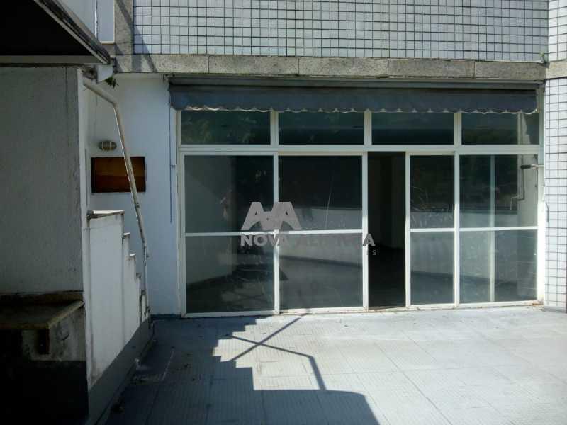 d65d0946-72a8-441d-b78f-0d8d2b - Prédio 675m² à venda Rua Felipe Camarão,Maracanã, Rio de Janeiro - R$ 3.000.000 - NTPR00012 - 22