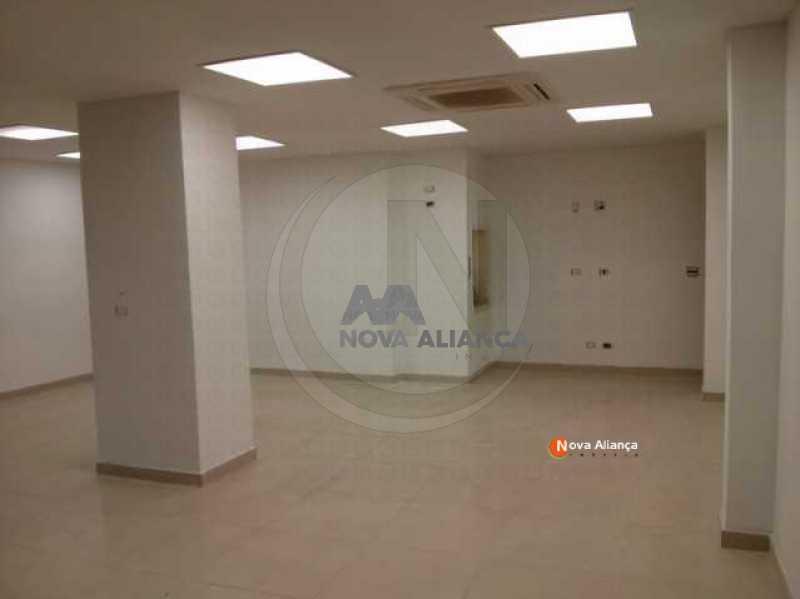 14425_G1445350157 - Loja 422m² à venda Rua Mena Barreto,Botafogo, Rio de Janeiro - R$ 3.400.000 - NBLJ00051 - 4