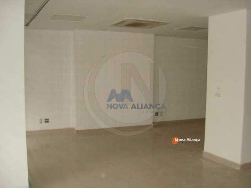 14425_G1445350160 - Loja 422m² à venda Rua Mena Barreto,Botafogo, Rio de Janeiro - R$ 3.400.000 - NBLJ00051 - 5