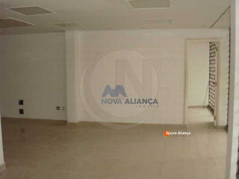 14425_G1445350162 - Loja 422m² à venda Rua Mena Barreto,Botafogo, Rio de Janeiro - R$ 3.400.000 - NBLJ00051 - 6