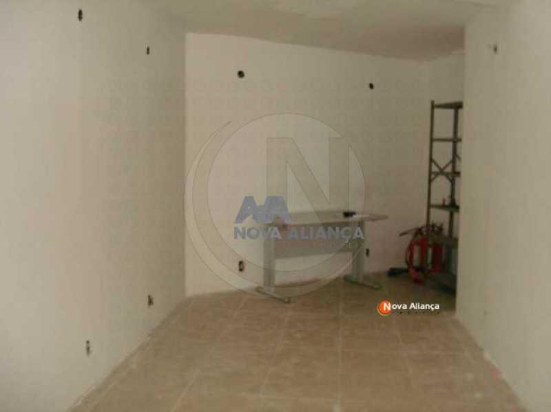 14425_G1445350165 - Loja 422m² à venda Rua Mena Barreto,Botafogo, Rio de Janeiro - R$ 3.400.000 - NBLJ00051 - 7
