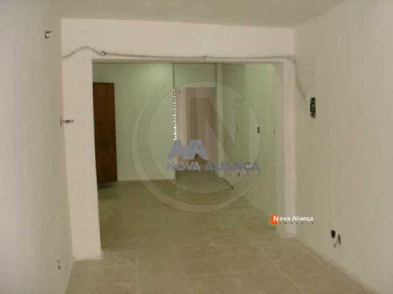 14425_G1445350168 - Loja 422m² à venda Rua Mena Barreto,Botafogo, Rio de Janeiro - R$ 3.400.000 - NBLJ00051 - 8