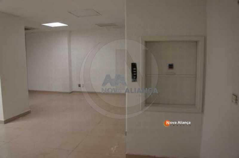 14425_G1445350171 - Loja 422m² à venda Rua Mena Barreto,Botafogo, Rio de Janeiro - R$ 3.400.000 - NBLJ00051 - 9