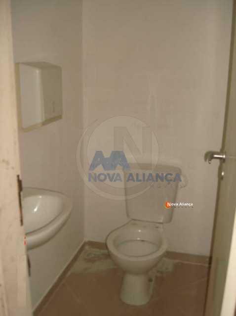 14425_G1445350173 - Loja 422m² à venda Rua Mena Barreto,Botafogo, Rio de Janeiro - R$ 3.400.000 - NBLJ00051 - 10