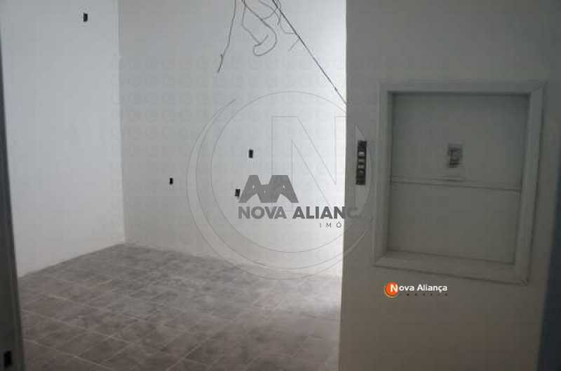 14425_G1445350176 - Loja 422m² à venda Rua Mena Barreto,Botafogo, Rio de Janeiro - R$ 3.400.000 - NBLJ00051 - 11