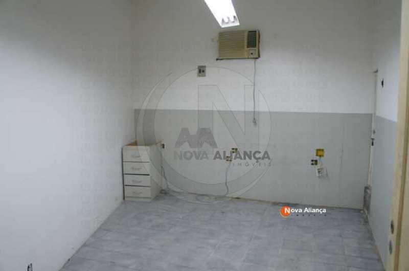 14425_G1445350179 - Loja 422m² à venda Rua Mena Barreto,Botafogo, Rio de Janeiro - R$ 3.400.000 - NBLJ00051 - 12