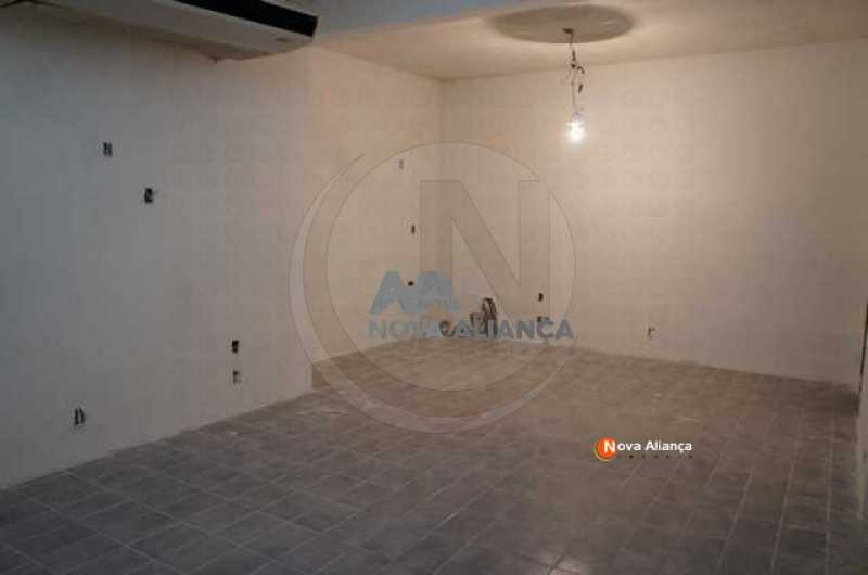 14425_G1445350182 - Loja 422m² à venda Rua Mena Barreto,Botafogo, Rio de Janeiro - R$ 3.400.000 - NBLJ00051 - 13