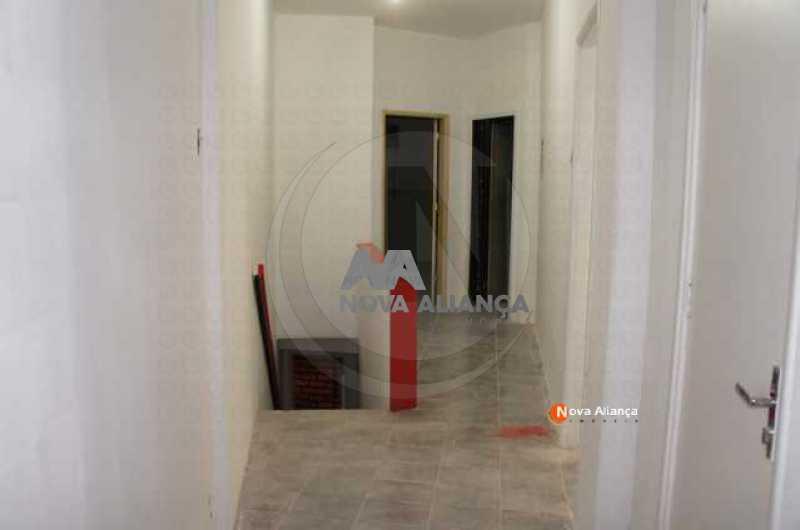 14425_G1445350185 - Loja 422m² à venda Rua Mena Barreto,Botafogo, Rio de Janeiro - R$ 3.400.000 - NBLJ00051 - 14