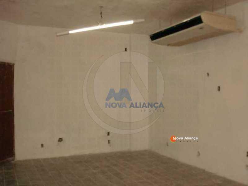 14425_G1445350188 - Loja 422m² à venda Rua Mena Barreto,Botafogo, Rio de Janeiro - R$ 3.400.000 - NBLJ00051 - 15