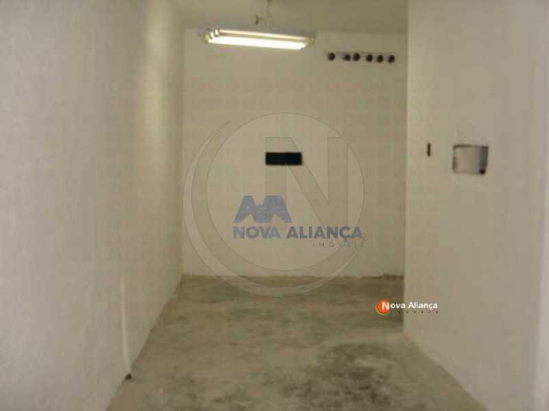 14425_G1445350190 - Loja 422m² à venda Rua Mena Barreto,Botafogo, Rio de Janeiro - R$ 3.400.000 - NBLJ00051 - 16