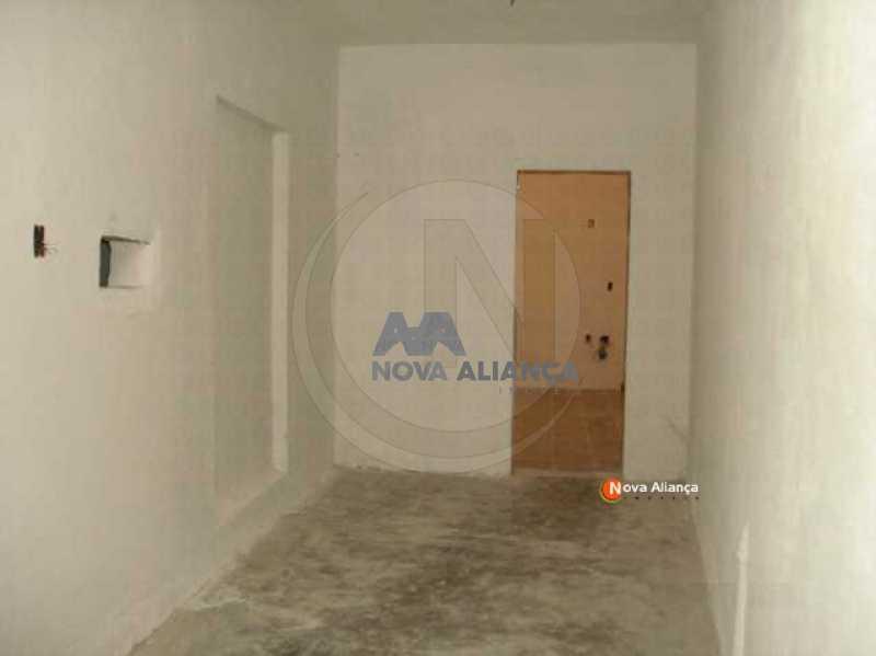 14425_G1445350193 - Loja 422m² à venda Rua Mena Barreto,Botafogo, Rio de Janeiro - R$ 3.400.000 - NBLJ00051 - 17
