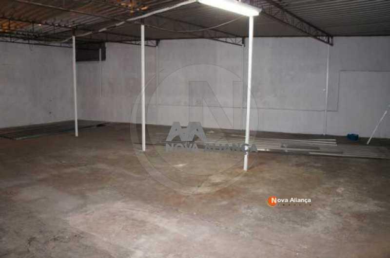 14425_G1445350197 - Loja 422m² à venda Rua Mena Barreto,Botafogo, Rio de Janeiro - R$ 3.400.000 - NBLJ00051 - 18