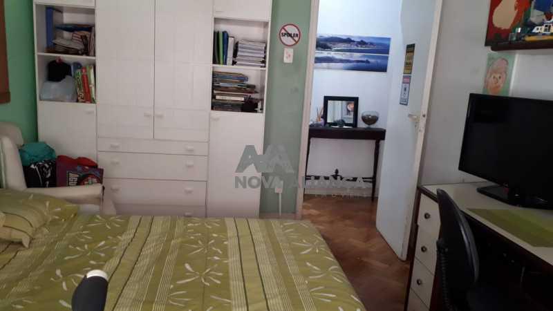 3 - Apartamento à venda Rua Senador Vergueiro,Flamengo, Rio de Janeiro - R$ 788.500 - NIAP21366 - 4