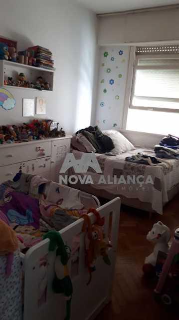 4 - Apartamento à venda Rua Senador Vergueiro,Flamengo, Rio de Janeiro - R$ 788.500 - NIAP21366 - 5