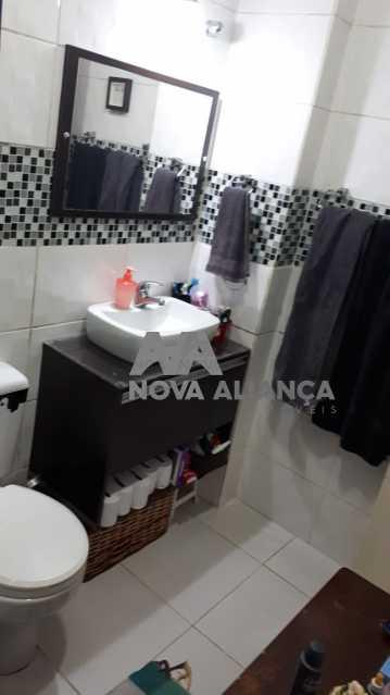 6 - Apartamento à venda Rua Senador Vergueiro,Flamengo, Rio de Janeiro - R$ 788.500 - NIAP21366 - 7