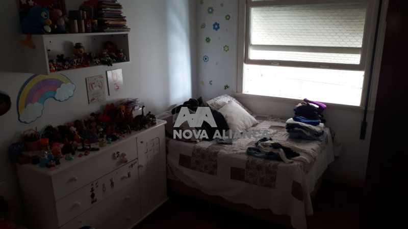 7 - Apartamento à venda Rua Senador Vergueiro,Flamengo, Rio de Janeiro - R$ 788.500 - NIAP21366 - 8