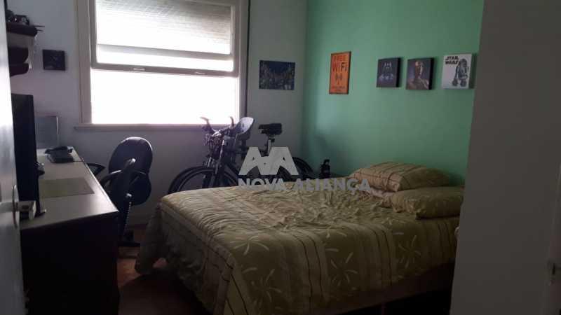 10 - Apartamento à venda Rua Senador Vergueiro,Flamengo, Rio de Janeiro - R$ 788.500 - NIAP21366 - 11