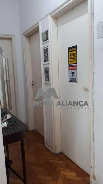 11 - Apartamento à venda Rua Senador Vergueiro,Flamengo, Rio de Janeiro - R$ 788.500 - NIAP21366 - 12